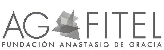 Fundación AGFITEL