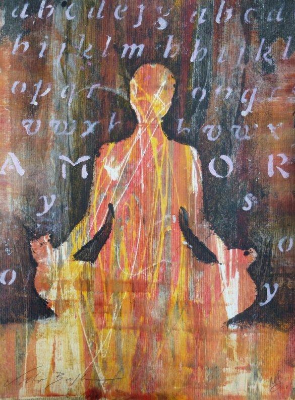 El Medita