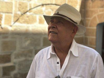 Investigando en Menorca