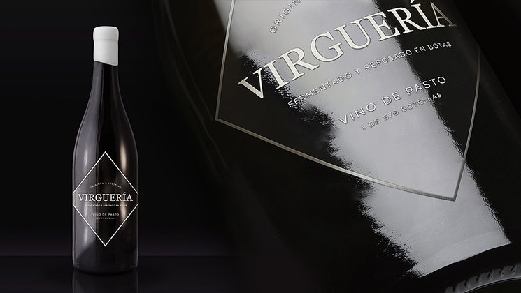 Virguería 2016
