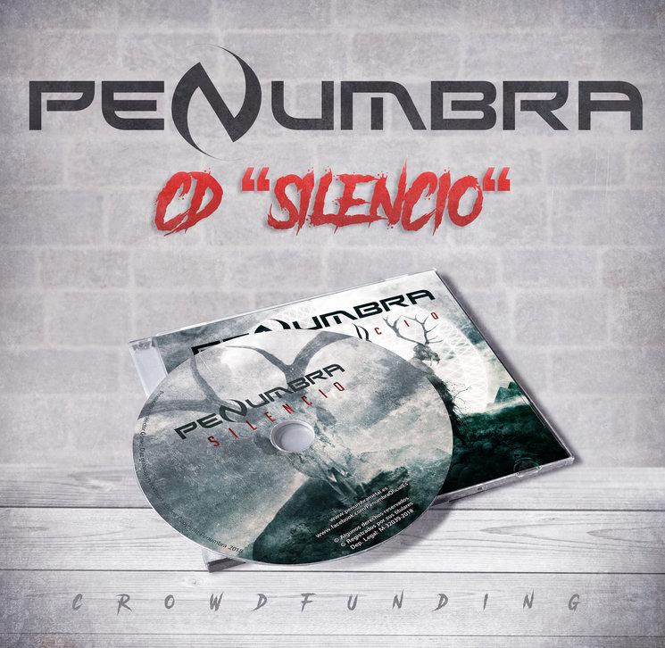 CD Silencio