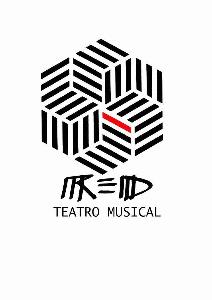 Asociación RED Teatro Musical