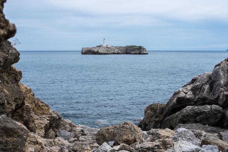 Santander (Cantabria)