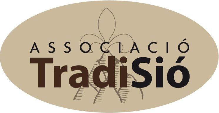 Logotip de l