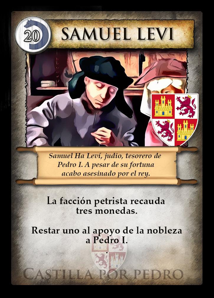 Carta de facción castellana