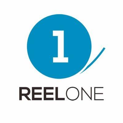 ReelOne