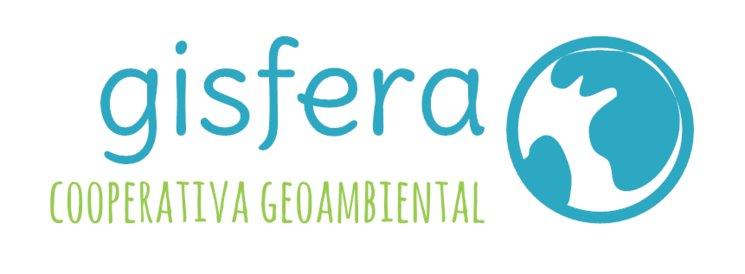 Gisfera som una cooperativa de projectes ambientals