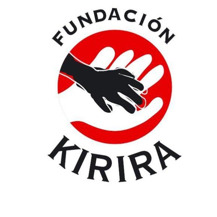 [Fundación Kirira](http://www.fundacionkirira.es/)