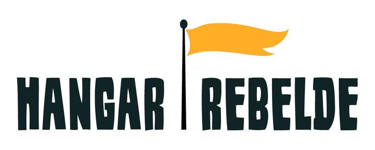 Hangar Rebelde