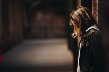 AVANÇAMENT | Avui publiquem un reportatge l'Anuari en motiu del 25N, Dia per a l'eliminació de la violència contra les dones.