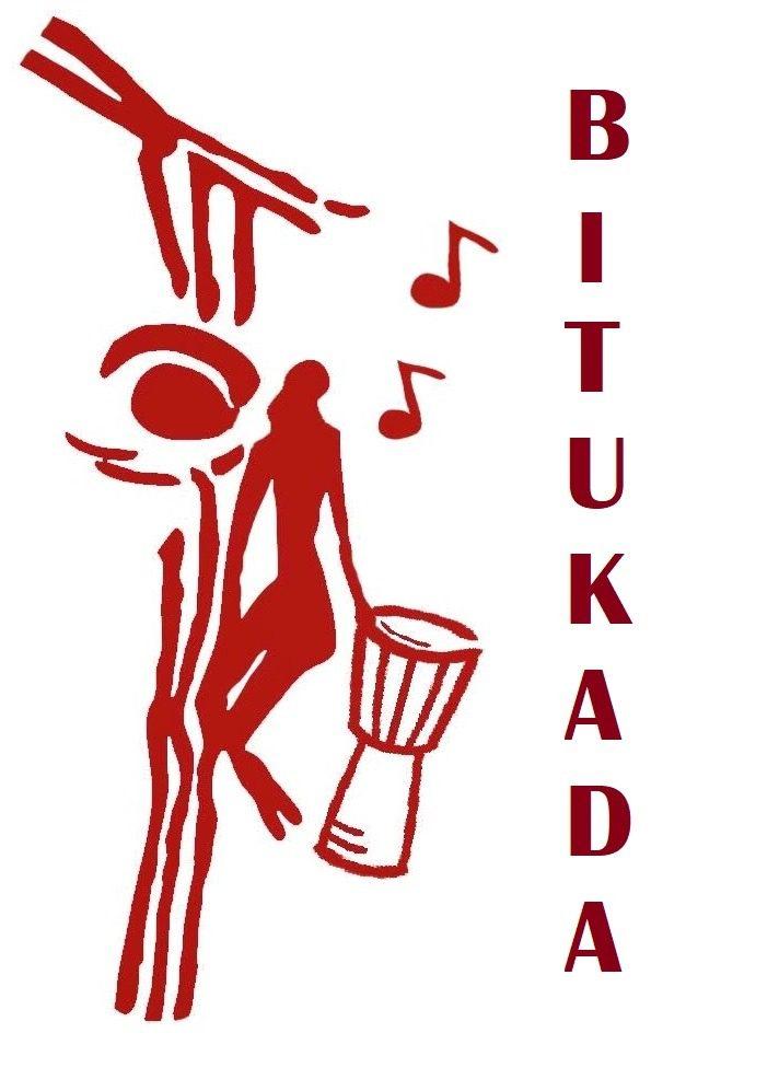 BITUKADA. Bloco colaborador en la Diáspora percusiva