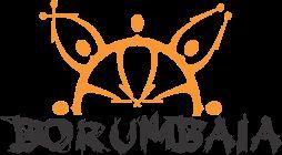 BORUMBAIA. Bloco colaborador en la Diáspora percusiva.