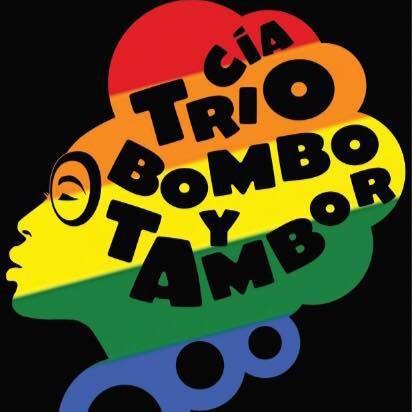 CIA. TRIO BOMBO Y TAMBOR . Córdoba