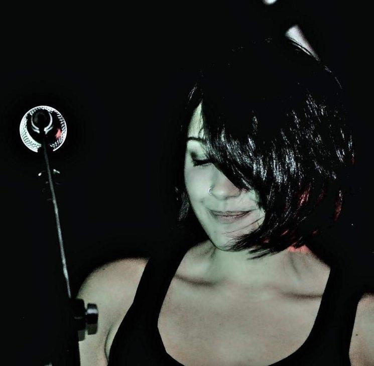 Xela Rivera