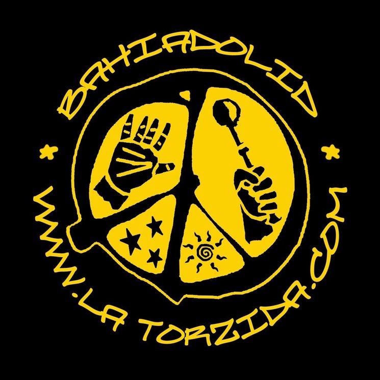 LA TORZIDA. Bloco colaborador en la Diáspora Percusiva.