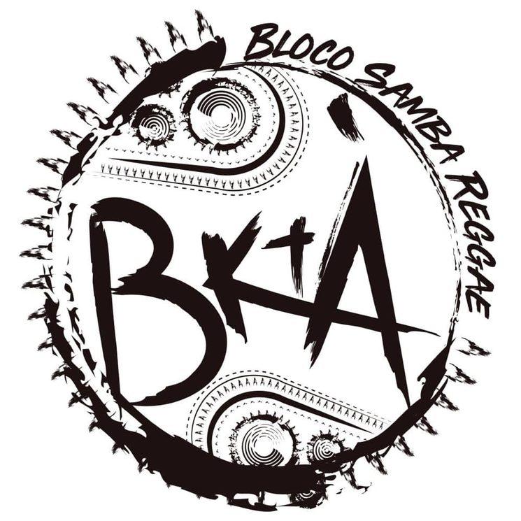 Bloco samba reggae BAKETÁ, Albaida. Valencia, Bloco colaborador en la diáspora percusiva.