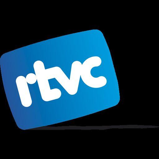 RTVCardedeu