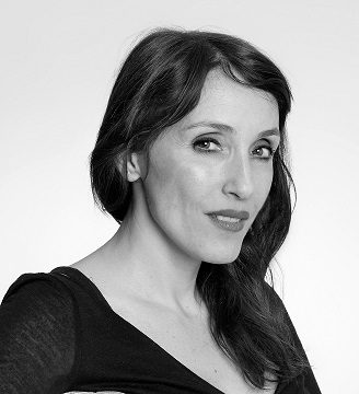 Beatriz Velilla