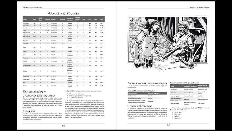 Páginas 66-67