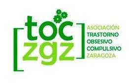 Gracias TOC Zaragoza
