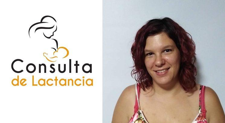 """""""Necesitamos visualizar la lactancia materna y normalizarla"""". Dra. Carmen Vega Quirós"""
