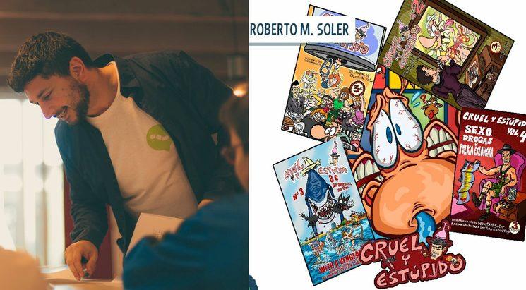 Roberto Martínez Soler
