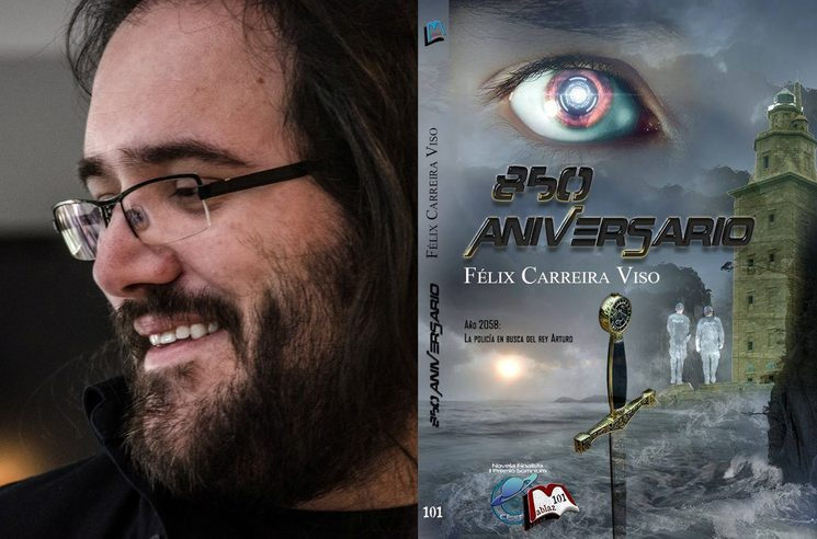 Félix Carreira Viso