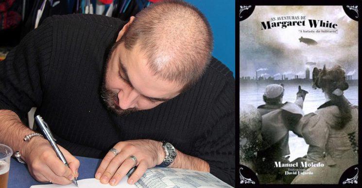 Manuel Moledo
