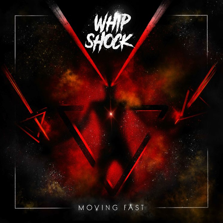 Cover of the album