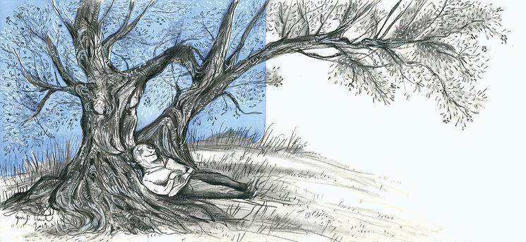 Il·lustració d