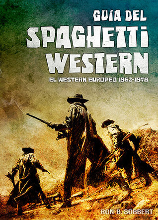 Guía del spaghetti-western