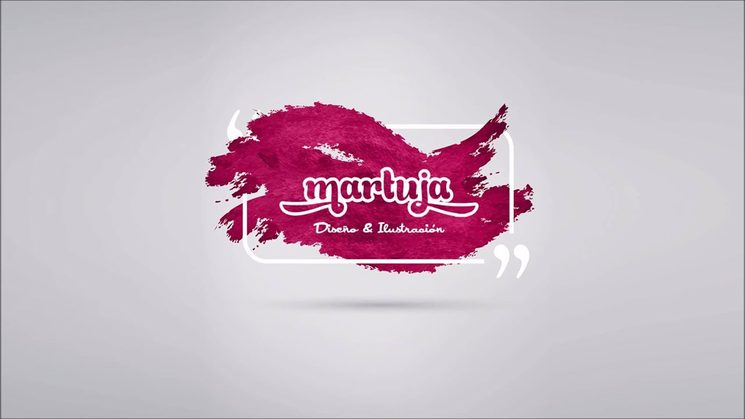 Martuja-Diseño e Ilustración