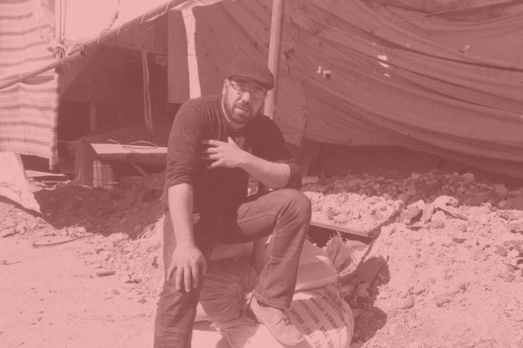 Abdullah Al-Hariri