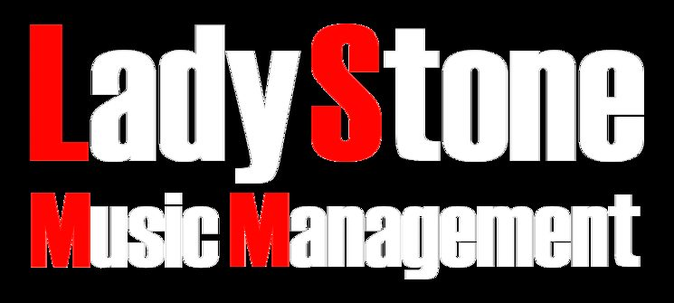 Lady Stone Music Management