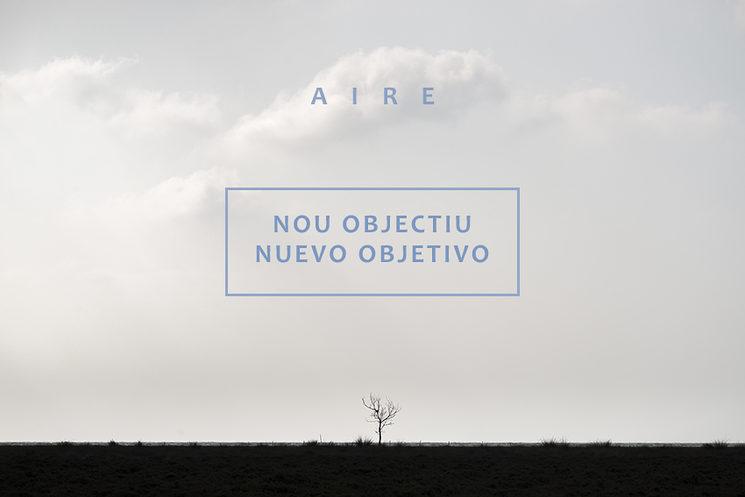 Objectiu Aconseguit – Nou Repte / Objetivo Conseguido – Nuevo Reto