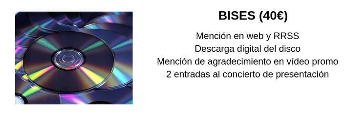 BISES