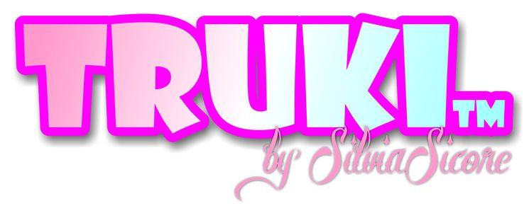 Logo Truki
