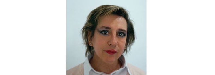 Sílvia Pérez-Pallarès (Silvia Sicore)
