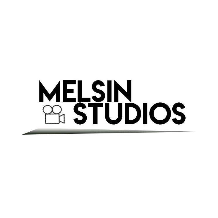 Melsin Studios
