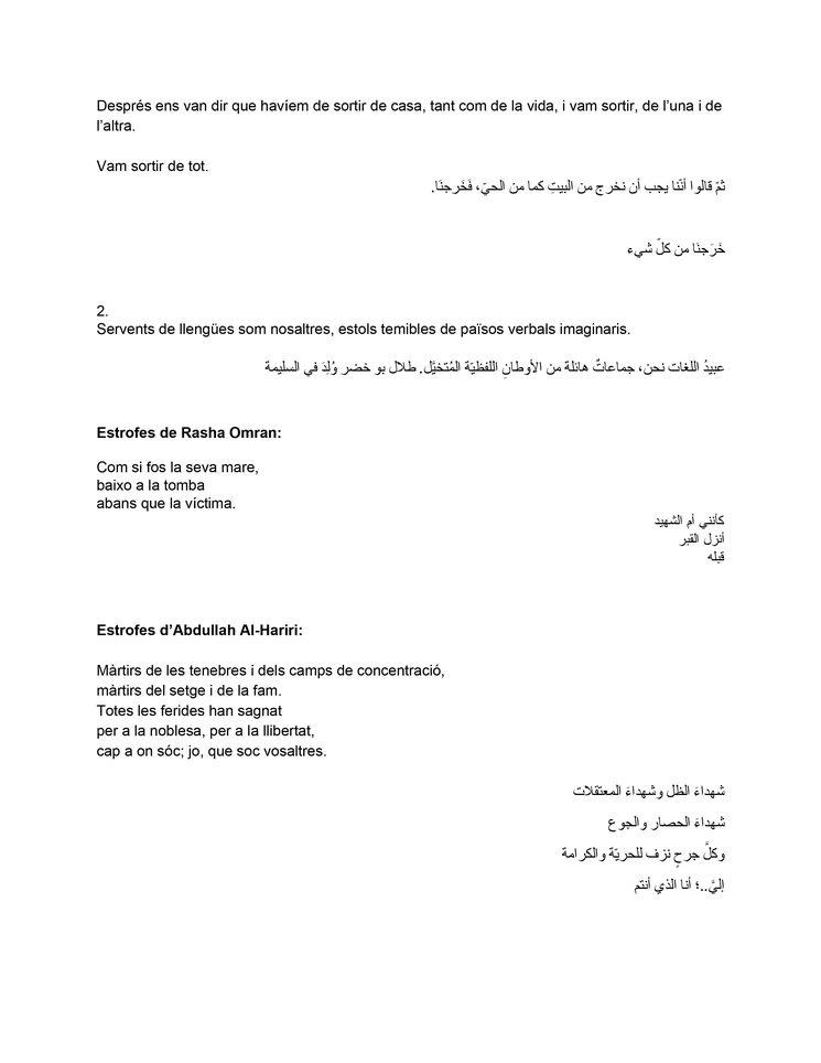 file:///C:/Users/marca/Downloads/Poesia_JoSocVosaltres.pdf