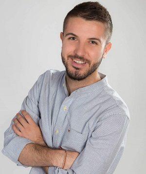 Miquel Camarasa Sanchis