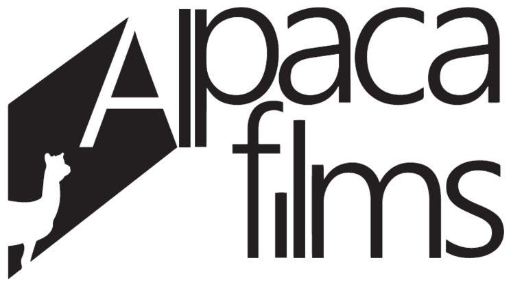 Alpaca Films