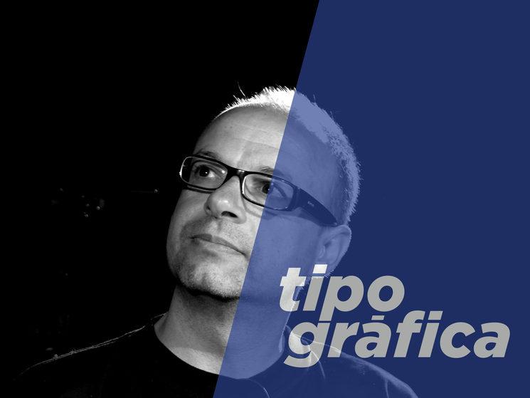 Andreu Tipográfica_01