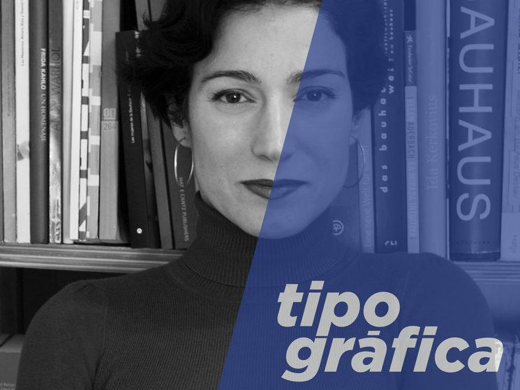 Las Mujeres de las Bauhaus_ Tipográfica_01