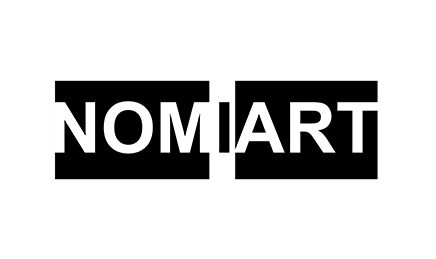 Logo de la companyia.