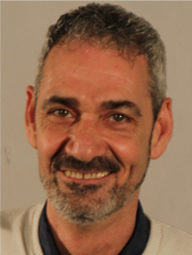 Director: Juan Carlos González
