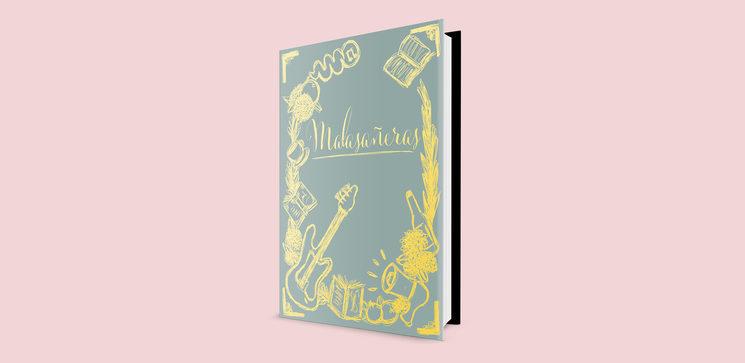 El futuro libro de