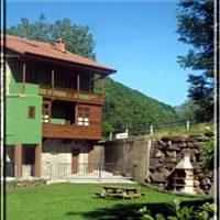 Casas Prieto