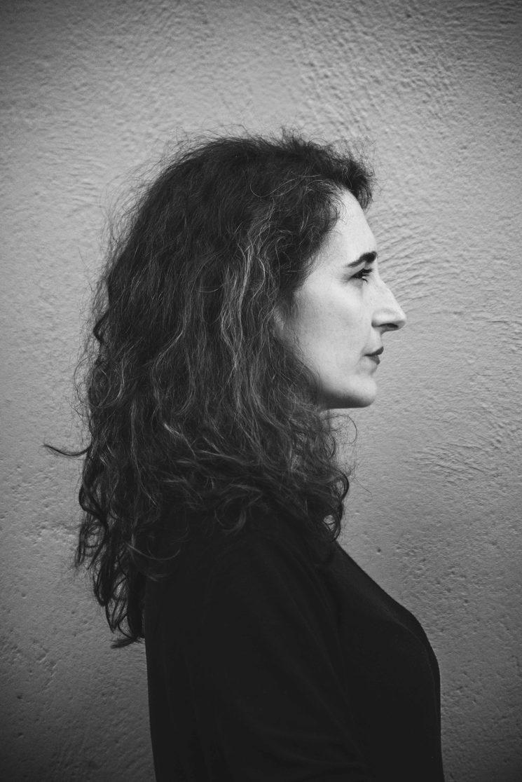 Interpretación: Anna Sabaté