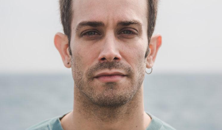 Dirección, dramaturgia y movimiento: Jorge Velasco